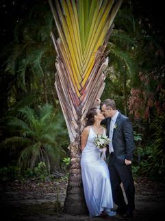Kewarra Beach Resort Weddings 10.jpg