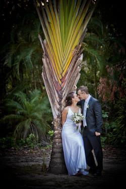 Kewarra Beach Resort Weddings 10