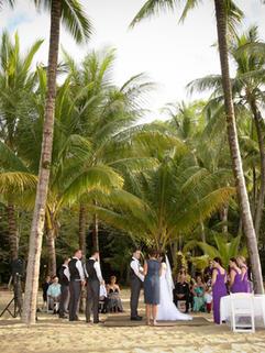 Kewarra Beach Resort Weddings 1 - Low Res.jpg