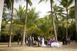 Kewarra Beach Resort Weddings 1 - Low Res