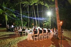 Kewarra Beach Resort Weddings 5 - Low Res
