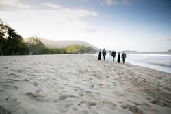 Kewarra Beach Resort Weddings 14