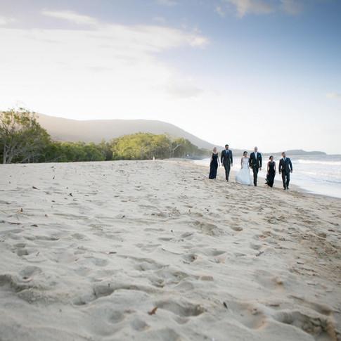 Kewarra Beach Resort Weddings 14.jpg