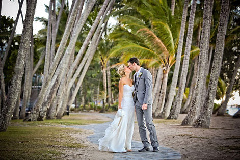 palm cove weddings.JPG