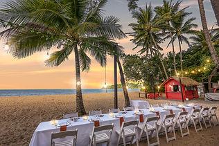 Kewarra Beach Resort Reception - Low Res.jpg