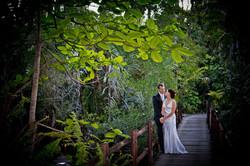 Kewarra Beach Resort Weddings 16