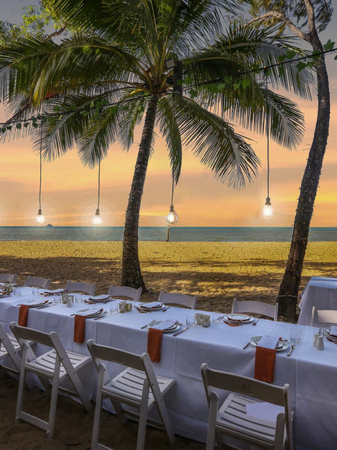 Kewarra Beach Resort Reception.jpg