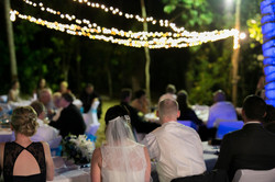 Kewarra Beach Resort Weddings 22