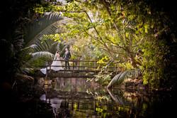 Kewarra Beach Resort Weddings 8