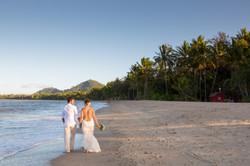 Kewarra Beach Resort Weddings 12