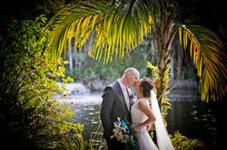 Kewarra Beach Resort Weddings 5
