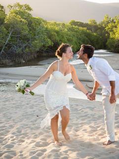 Kewarra Beach Resort Weddings 11.jpg