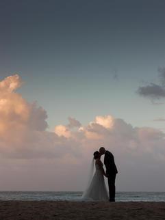 Kewarra Beach Resort Weddings 21.jpg