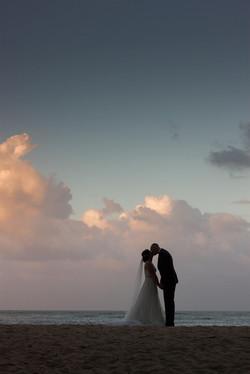 Kewarra Beach Resort Weddings 21