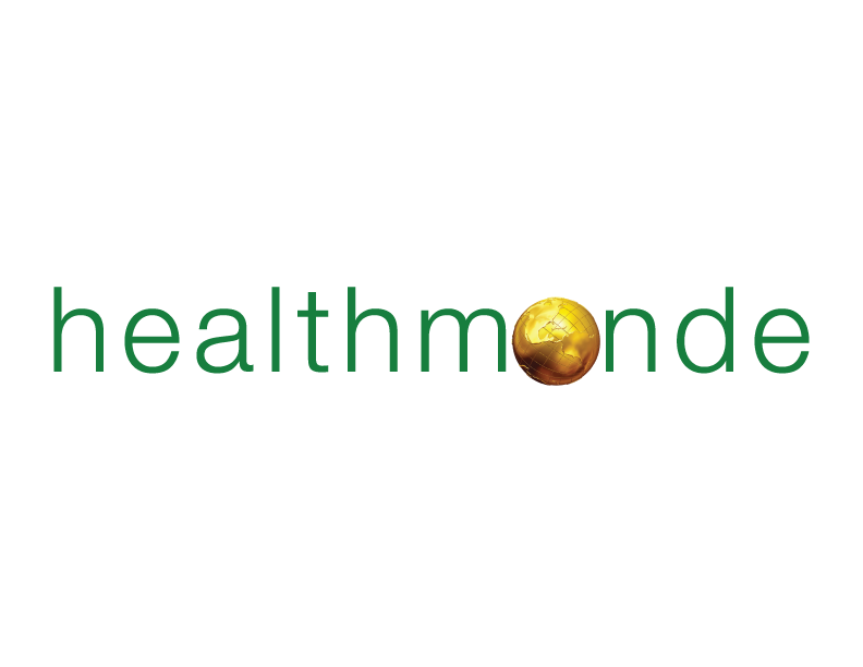 Healthmonde Digestive Enzymes Plus Pre And Probiotics