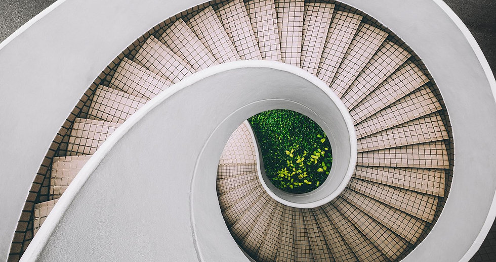 golden ratio stairs.jpg