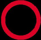 ResiliAnt Platform Created By Community
