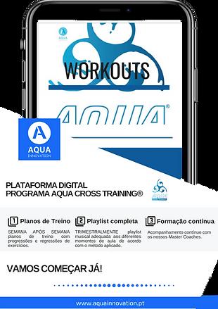 plataforma digital (5).png