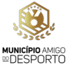 Logo_MAD.tif