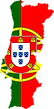 portugal.tif