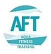 AFT_Logo.png