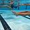 Thumbnail: Certificação Programa Aquático - AQUA CROSS TRAINING®