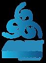 Aqua Cross Training by Golfinho Sports -