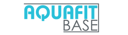 Logos AQUAFIT Base-01.png