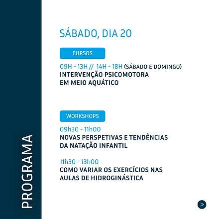 IMG-20210923-WA0027.jpg