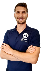 Foto perfil Adriano Niz.jpg.png