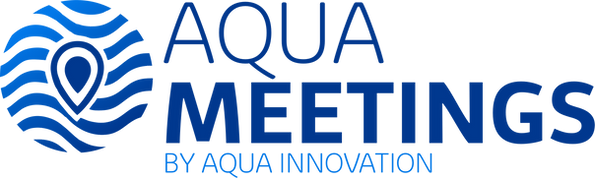Logo Aqua meetings[7185].png