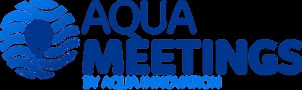 Logo Aqua meetings[7185].png