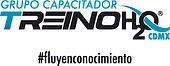 logo trienoh2ocdmx (1).jpg