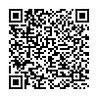 IMG-20201203-WA0027 (1).jpg
