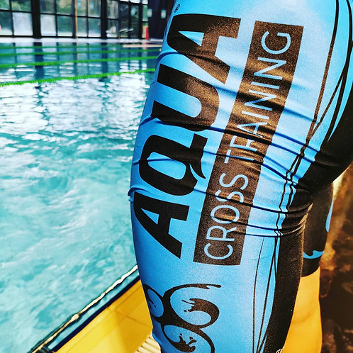 Jammer AQUA CROSS TRAINING®