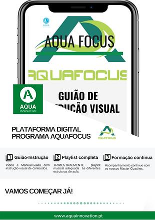 plataforma digital AQUAFOCUS.png