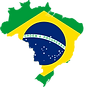 Map_of_Brazil_with_flag.png