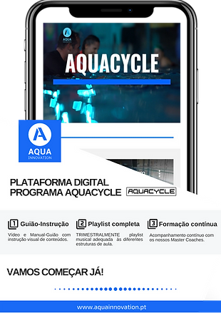 plataforma digital (6).png