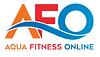 logo australia.tif