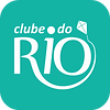 clube do rio.png