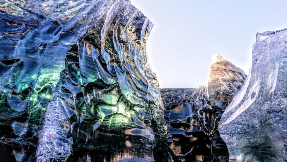 iceland - 1.jpg
