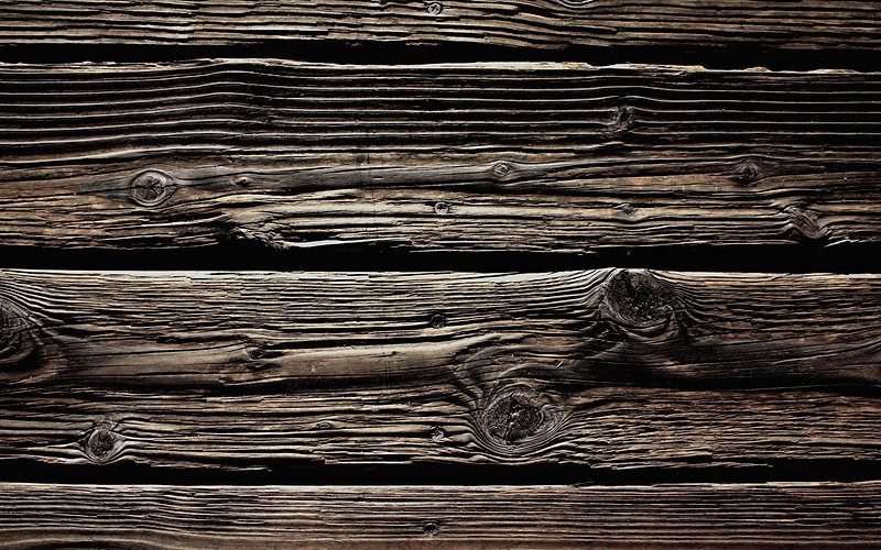 u-interesting-reclaimed-wood-planks-bay-