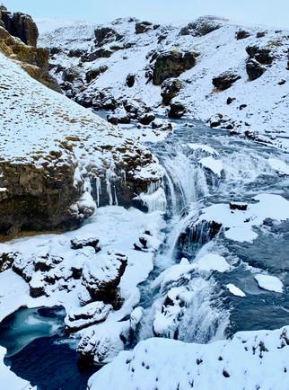 iceland - 2 (2).jpg