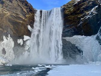 iceland - 1 (3).jpg
