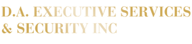daexec-print-logo-again.png