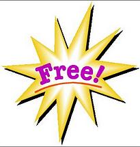 Free!.PNG