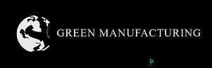 Green Manufacturing Logo Black.png