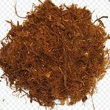 mulch bulk.jpg