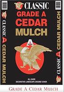 bag mulch.jpg