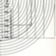 1967-Jurgen_Juscher-Bauwelt-v28_29-799-w